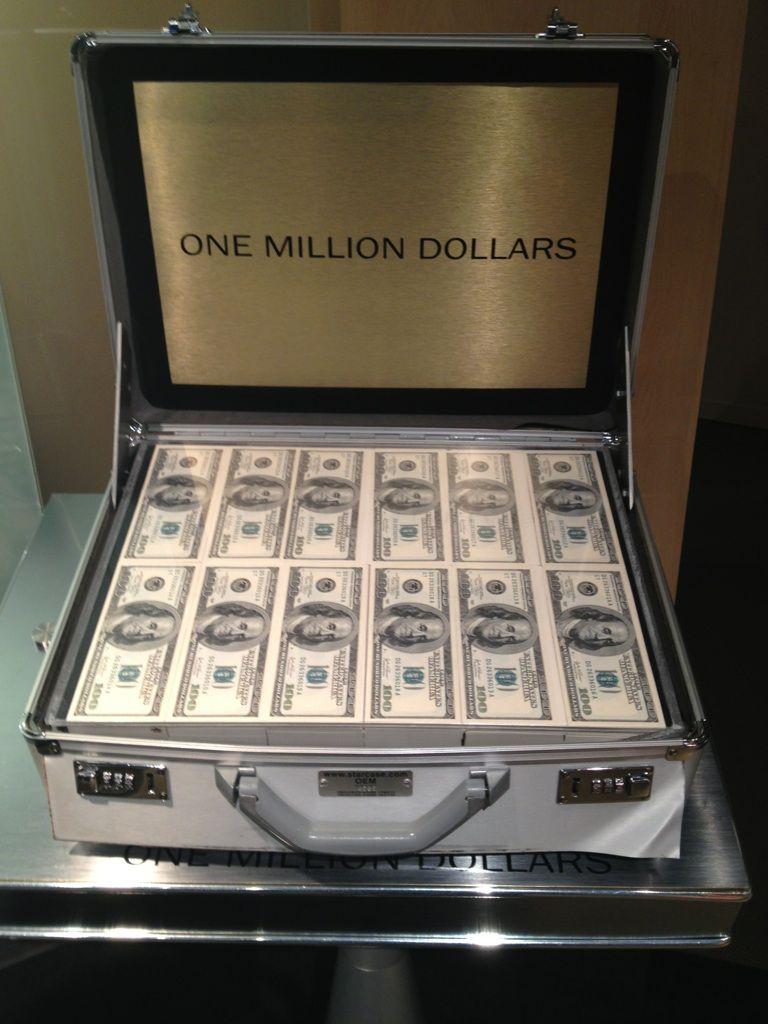 Residual Income Network Marketing Creates More Self Made