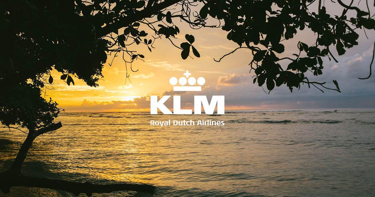 Verbaas jezelf over de onvoorstelbare golven en adembenemende uitzichten overal op Bali. Word verliefd op de pure, eerlijke en vriendelijke lokale bevolking. Wacht niet langer en pak die golven.
