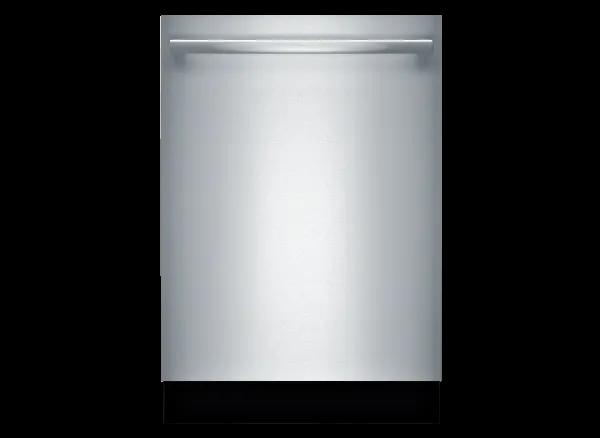 Bosch 100 Series Shx84aaf5n Dishwasher Consumer Reports In 2021 Dishwasher Bosch Make Good Choices