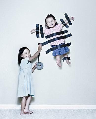 Funny/Cute Photos