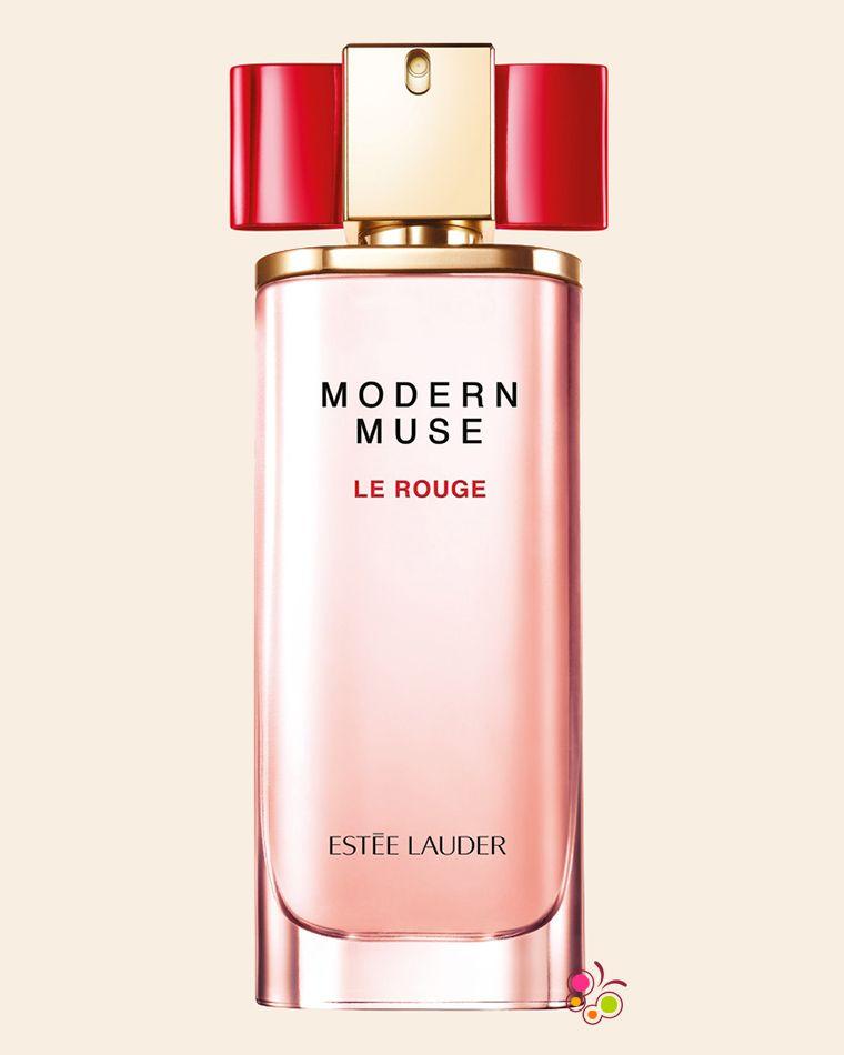 Estee Lauder Modern Muse Le Rouge Bayan Parfüm Edp 100 Ml