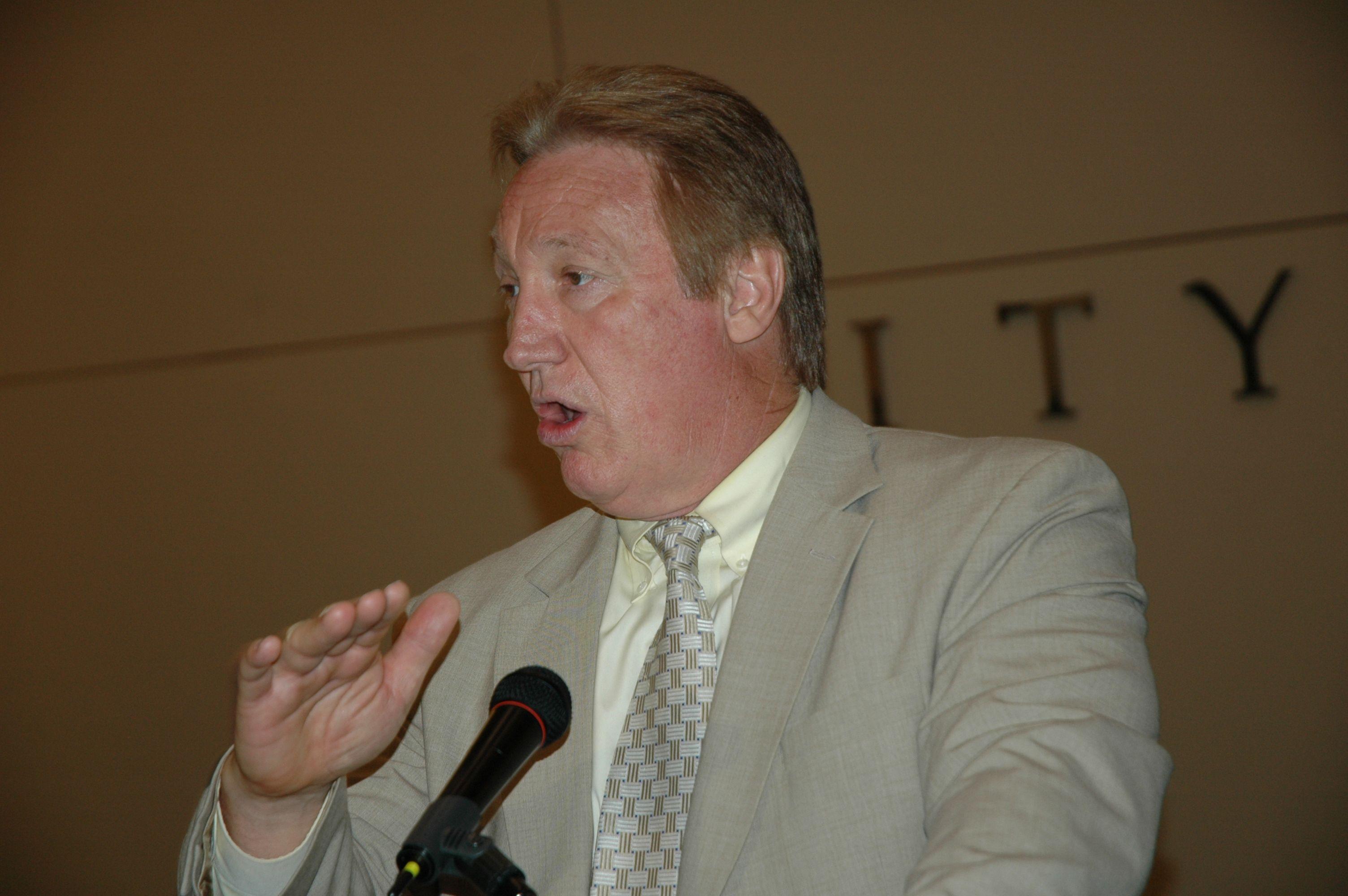Mayor Alan Autry Bubba Skinner Wwwtopsimagescom