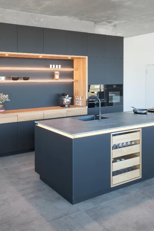 kitchen bar decor ideas