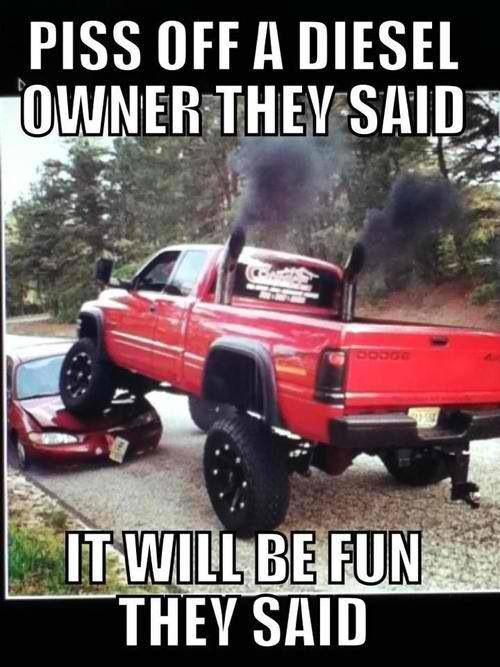Image Result For Lifted Ford Raptor Vs Lifted Chevy Silverado
