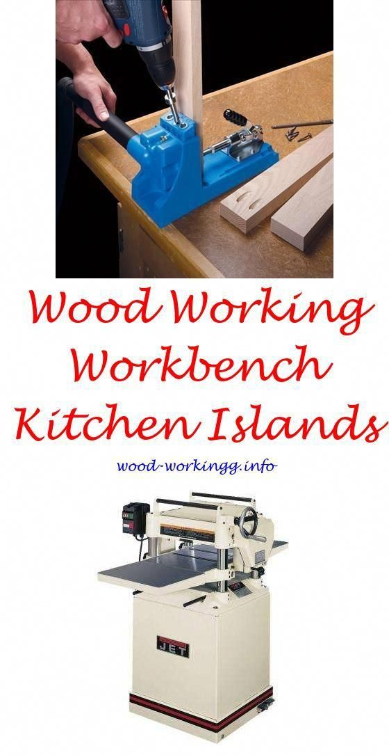 Pin On Ted Woodworking Plans Projects Ideas