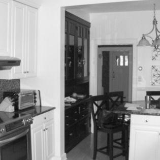 Milwaukee Wisconsin Kitchen (With images) | Kitchen ...