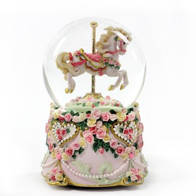 Hot Sale Beautiful Home Decor Resin Carousel Snow Globe Photo, Detailed about Hot Sale Beautiful Home Decor Resin Carousel Snow Globe Picture on Alibaba.com.