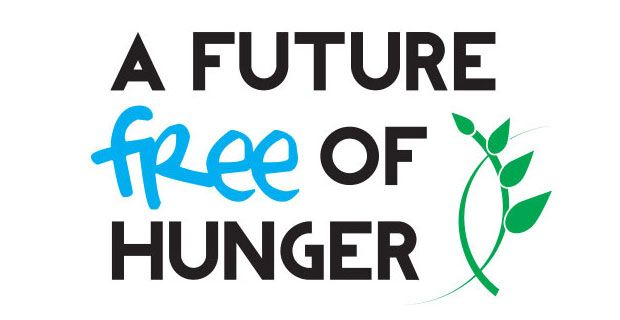Food On Every Plate: Understanding The United Nation's Campaign To End World Hunger || Image Source: https://imaginationintoart.files.wordpress.com/2016/11/10-17-hunger.jpg