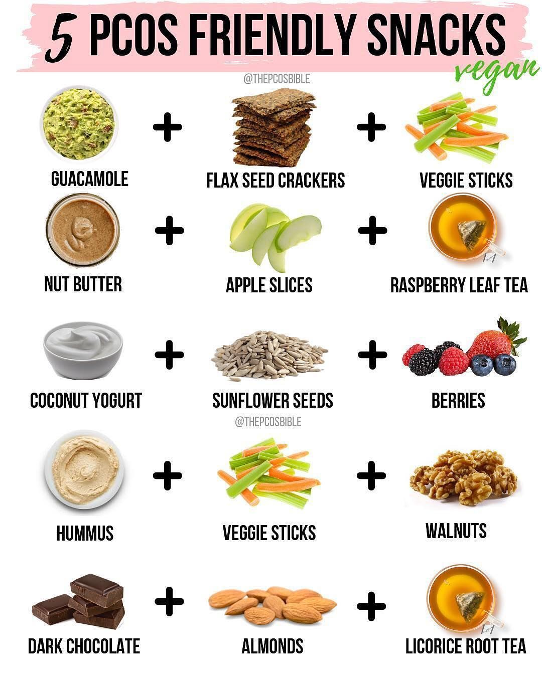 healthy snacks for diet plan