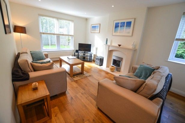 porthia st ives holiday cottage st ives sleeps 6 pure cornwall