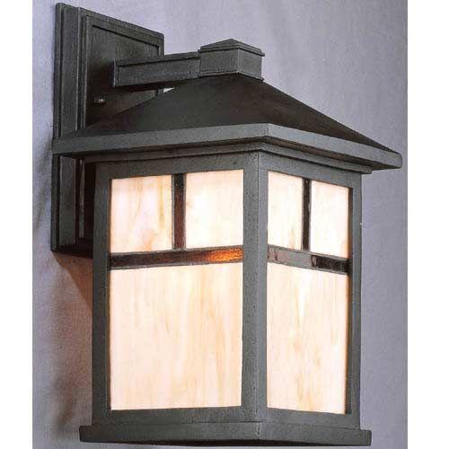 mission style outdoor lighting tv outdoor lighting pinterest