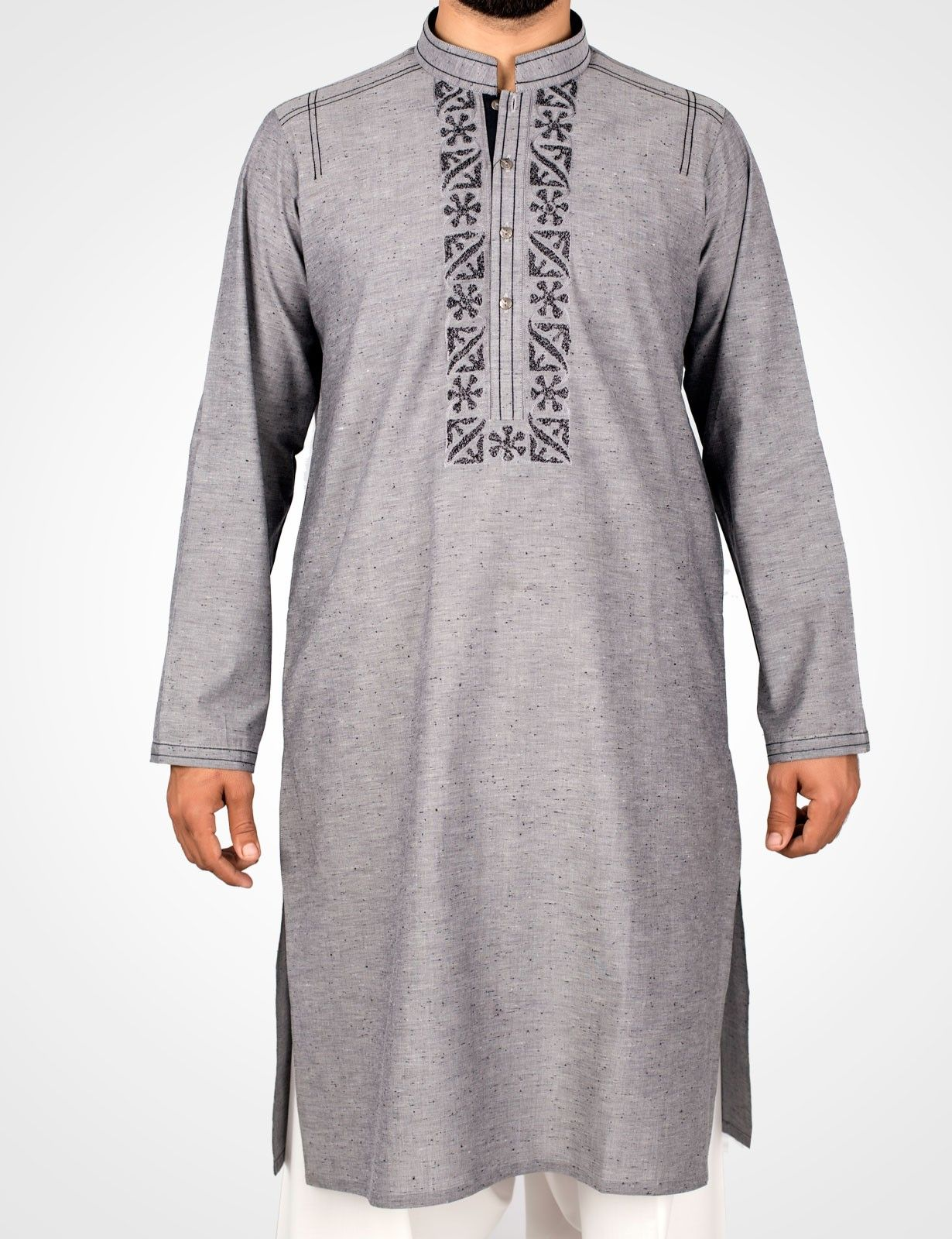 Stylish Kurta Collection For Summer By Cambridge | PK Vogue  #menkurtashalwar #kurtashalwar #kurta #kurtadesigns #kurtastyle