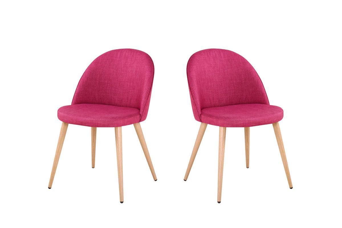 Vente Nordic Design 37701 583620 7097463 Fiche Produit