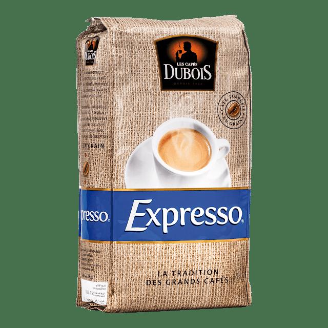 قهوة دوبوا للبيع على الأنترنيت في المغرب تخفيضات على مواقع البيع على الأنترنيت في المغرب Cafe Coffee Expresso