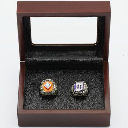 http://thebiggamerings.com/minnesota-twins-1987-1991-championship-rings-set/