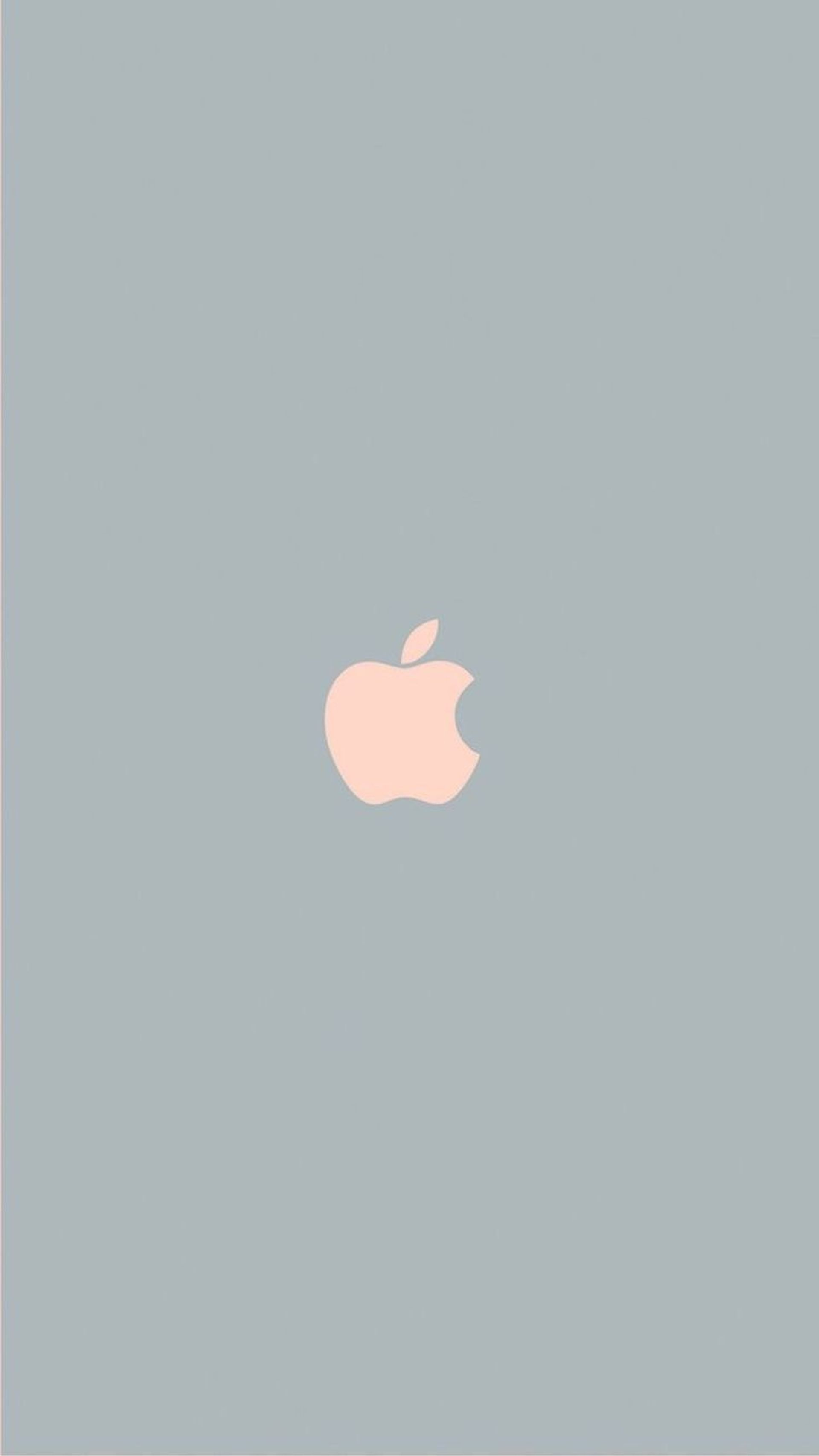 Log In Apple Logo Wallpaper Iphone Apple Wallpaper Iphone