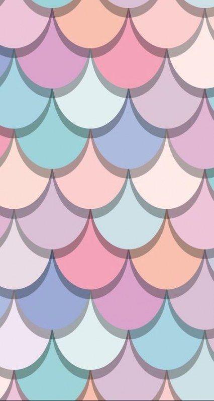 New Wallpaper Whatsapp Girls Ideas Wallpaper In 2020 Cute Wallpaper Backgrounds Mermaid Wallpapers Phone Wallpaper