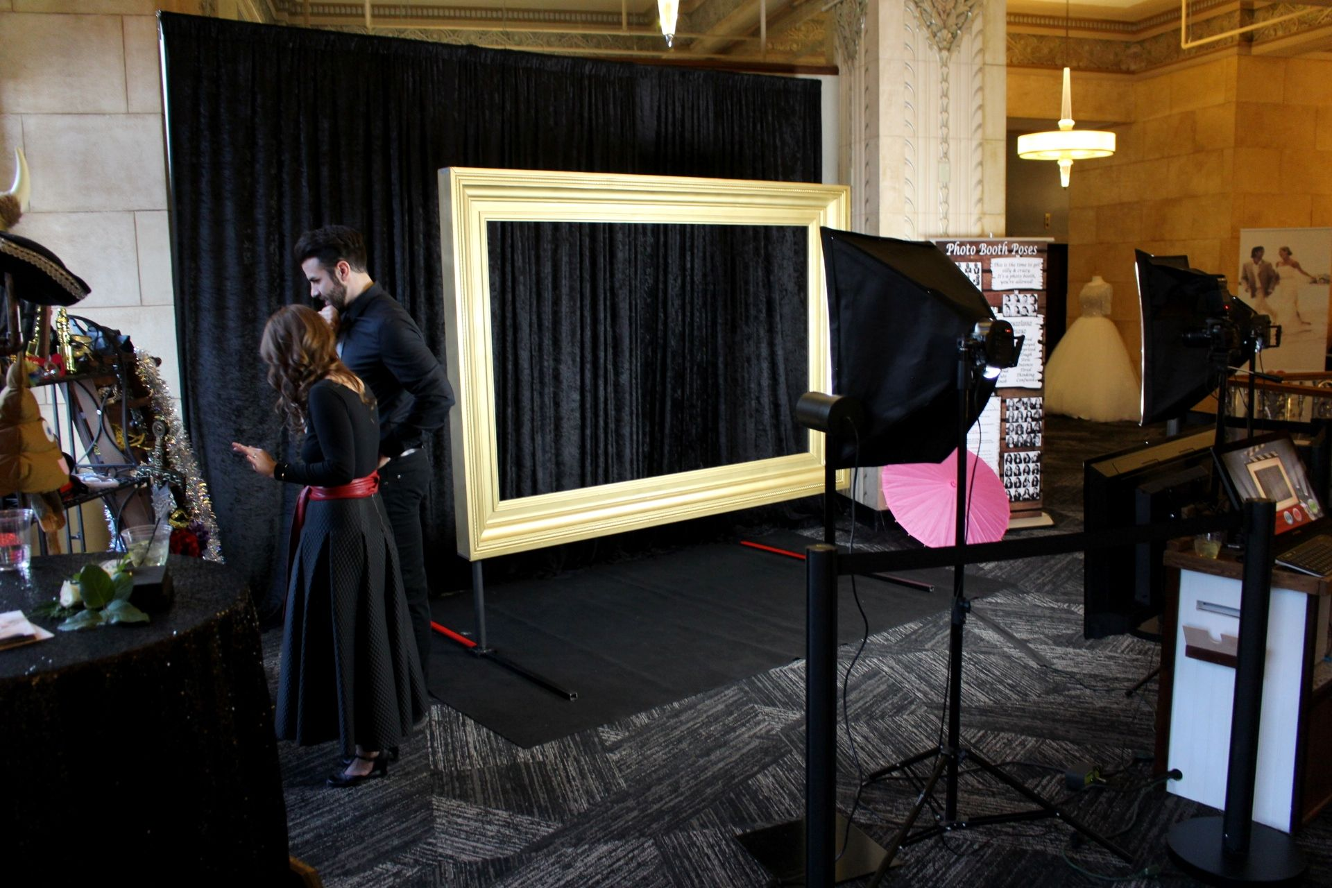 Photo Booth Rentals Kansas City Rent A Wedding Photo Booth Red Carpet Photo Booth Photo Booth Rental Rustic Photo Booth