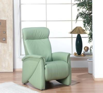 Podest Mit Sessel. Die Besten 25+ Sessel Skandinavisch Ideen Auf