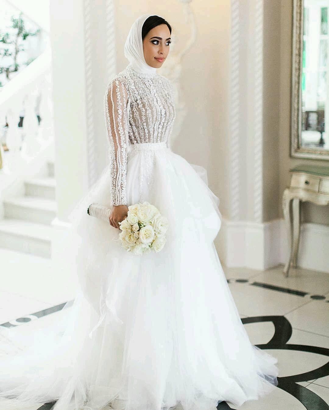 a6258ac467 Long Sleeve Wedding Dresses Usa