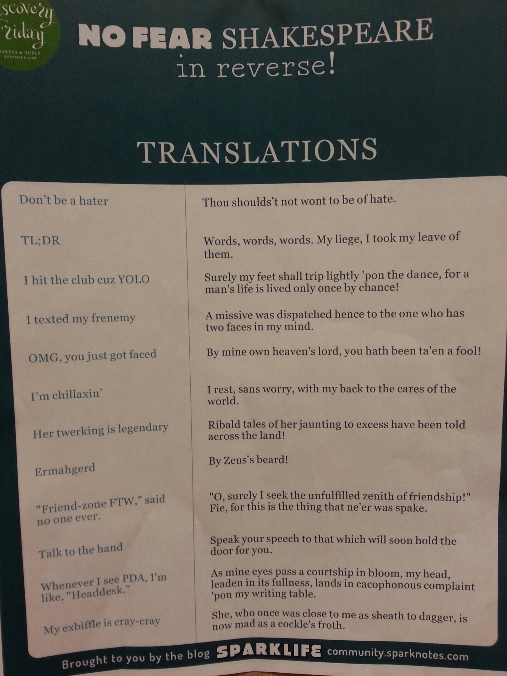 Goddamnit Barnes And Noble Funny Quotes Funny Words