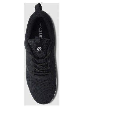 ba669d73f6f36 C9 Champion Performance Athletic Shoes Limit 3 Black 9