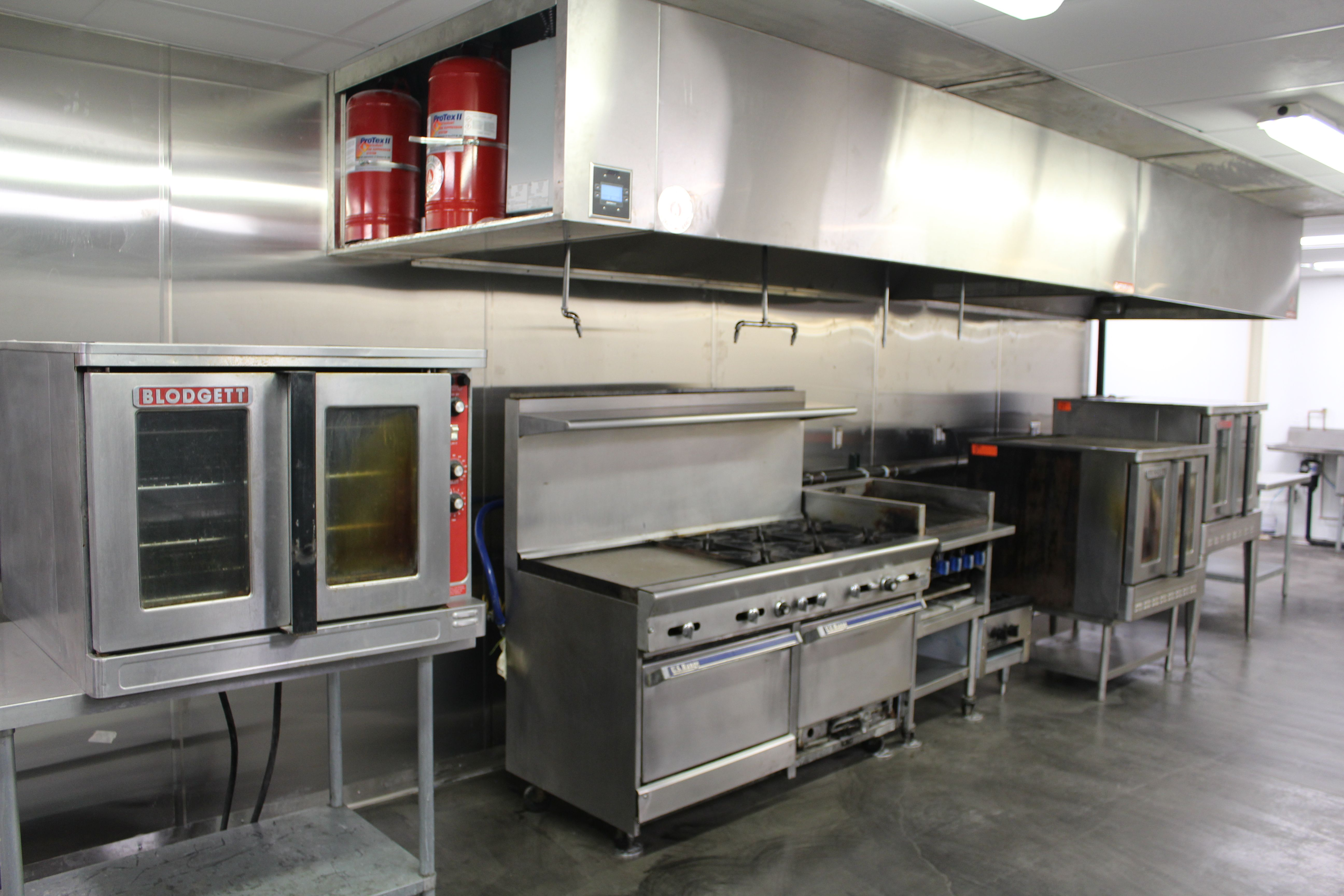 Commissary kitchen denver di 2020 hidup hidup sehat