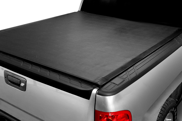 Tonnopro Loroll Tonneau Cover Roll Up Truck Bed Cover Truck Bed Covers Tonneau Cover Truck Bed