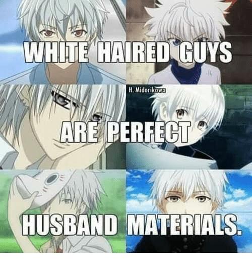 I Love My Husband Meme