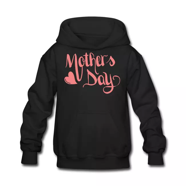 Helloteeshop Happy Mothers Day T Shirt Best Mom Shirts Kids Hoodie Fathers Day Gifts Ideas Best D In 2020 Mothers Day T Shirts Custom Team Shirts Custom Shirts