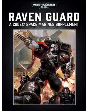 Chaos Space Marines Codex 7th Pdf