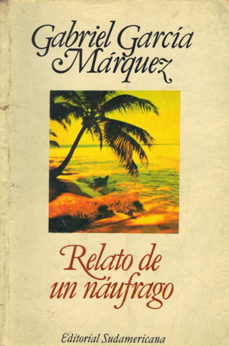 Pin De Rosa Velazquez En Stop Picudo Libros De Garcia Marquez Gabriel García Márquez Libros