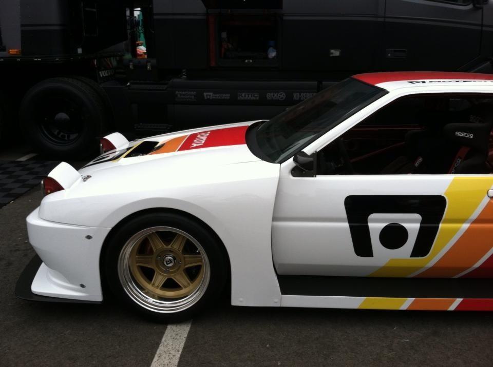 Formula Drift Ae86 Race Car Drift Cars Pinterest Ae86