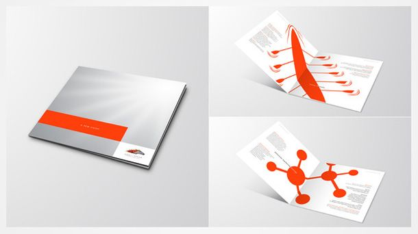 Ideas for Brochure Inspiration 3   Sales Sheet Design Inspiration     Ideas for Brochure Inspiration 3