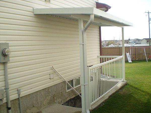 Basement Separate Entrance2 Basement Entrance Basement Windows | Walkout Basement Stair Covers | Door Bilco | Exterior | Cellar | Welled | Walkup