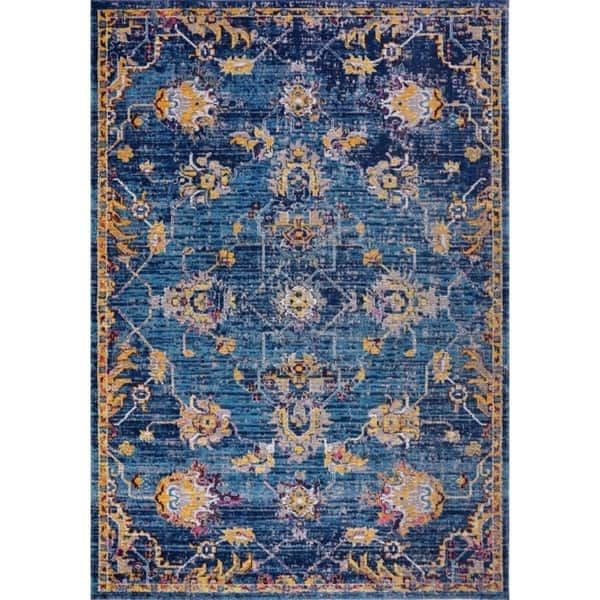Overstock Com Online Shopping Bedding Furniture Electronics Jewelry Clothing More Area Rugs Blue Area Rugs Rugs On Carpet