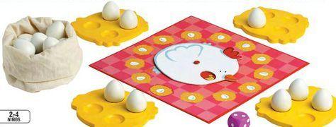 adaptando juegos de mesa para nios con autismo