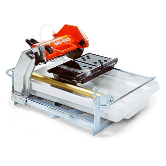 Rent A Small Tile Saw From Your Local Home Depot Get More Information About Small Tile Saw Rental Pricing Product Detail Tile Saw Small Tiles Tiles