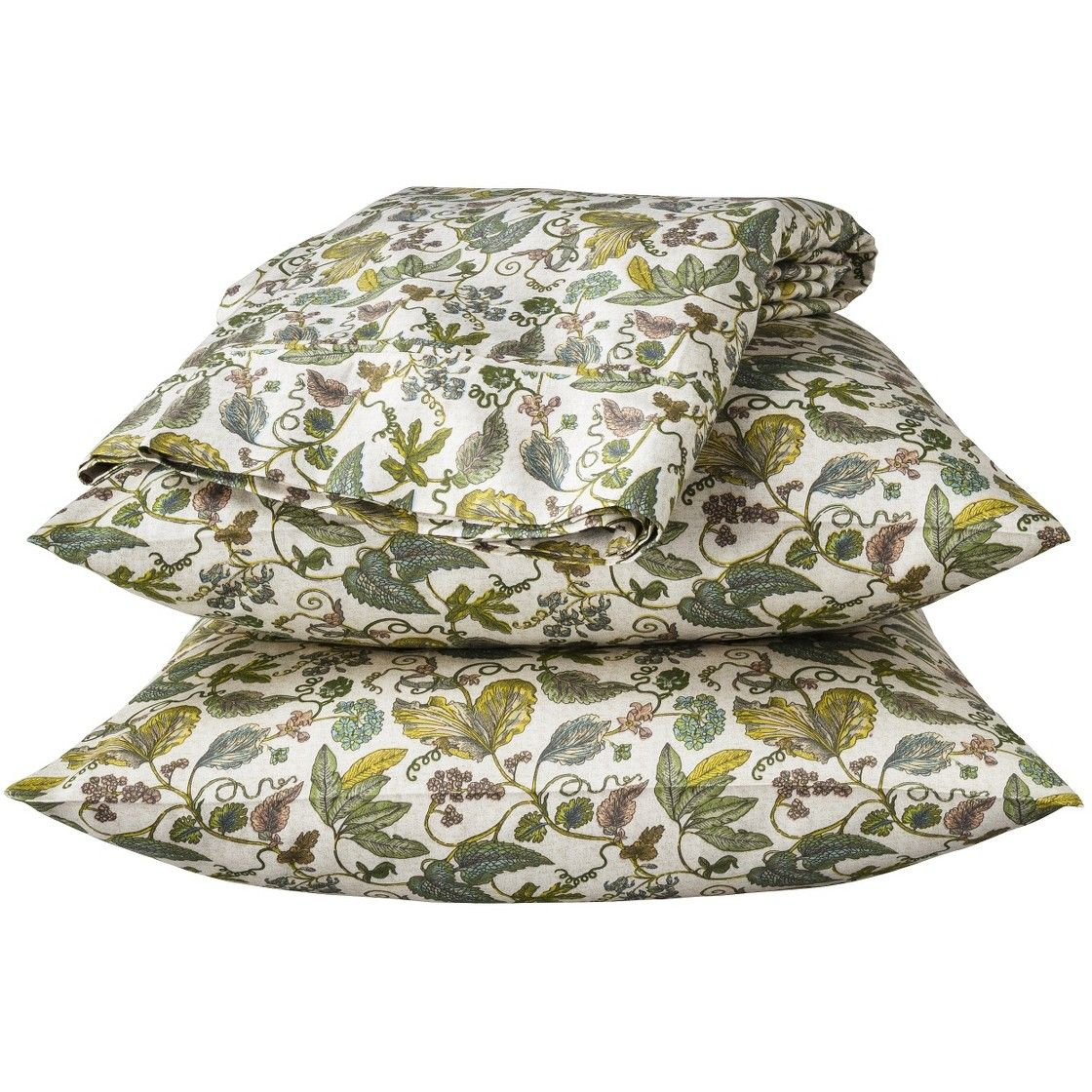 target fitted sheet set
