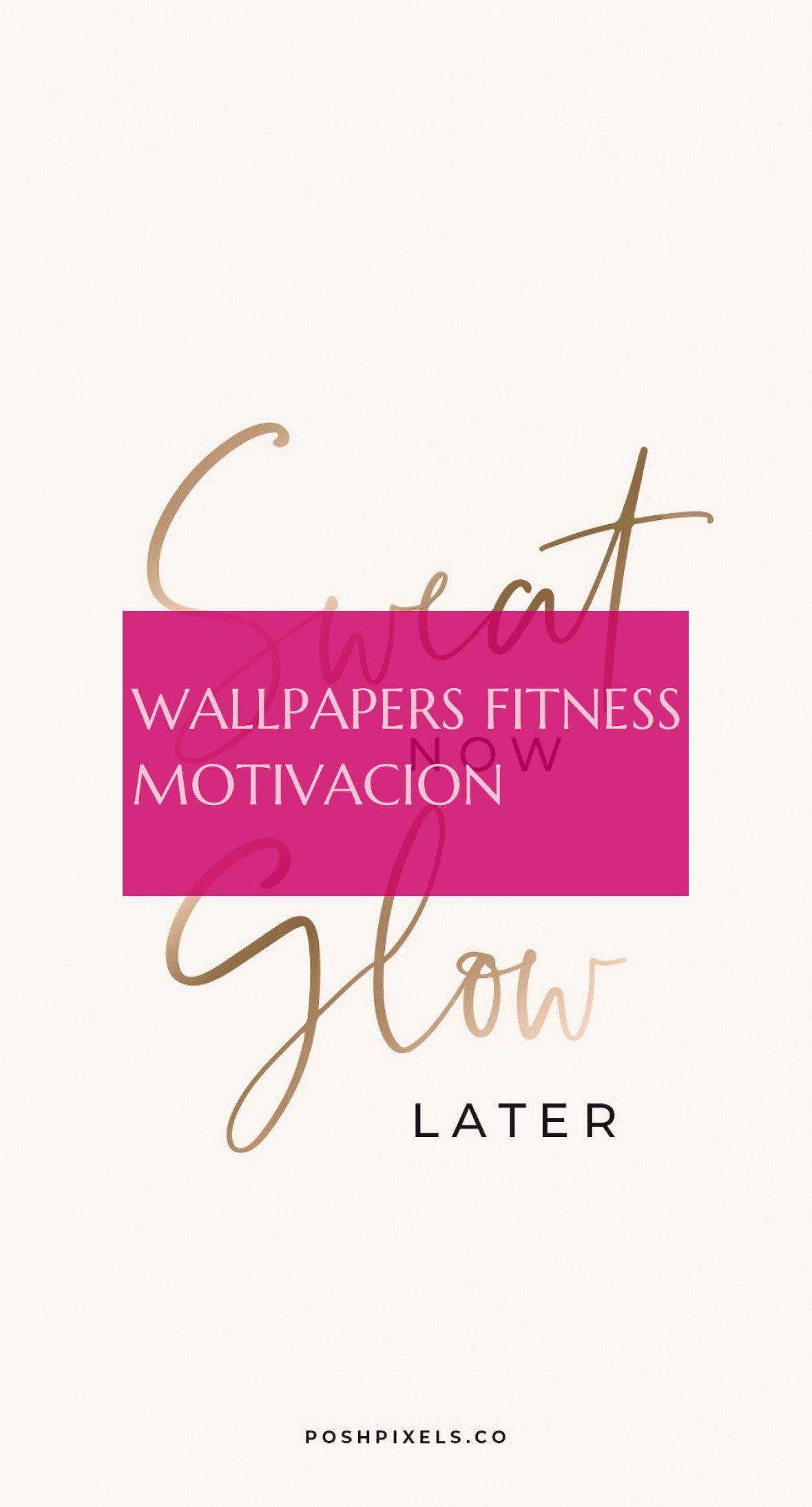 wallpapers fitness motivacion #wallpapers #fitness #motivacion