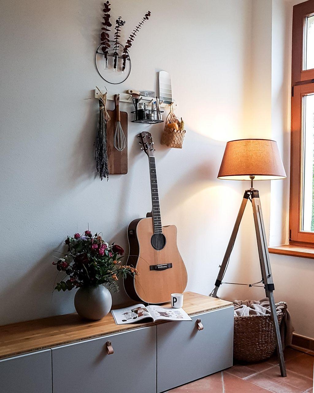 Ikea Hacks So Machst Du Deine Möbel Zu Einzelstücken In