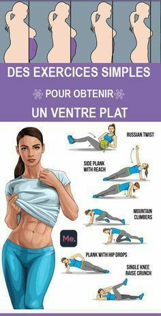 Gym Programme Group Exercise Classes Near Me Tibetan Yoga --Yoga Mat W
