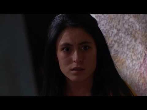 La Rosa De Guadalupe Como Un Zombi Capitulo Completo Youtube