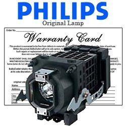 Philips Lighting Sony Kdf E42a10 Kdfe42a10 Lamp With Housing Xl2400 By Philips 106 65 Sony Kdf E42a10 Kdfe42a10 Lamp With Hous Philips Lighting Philips Sony