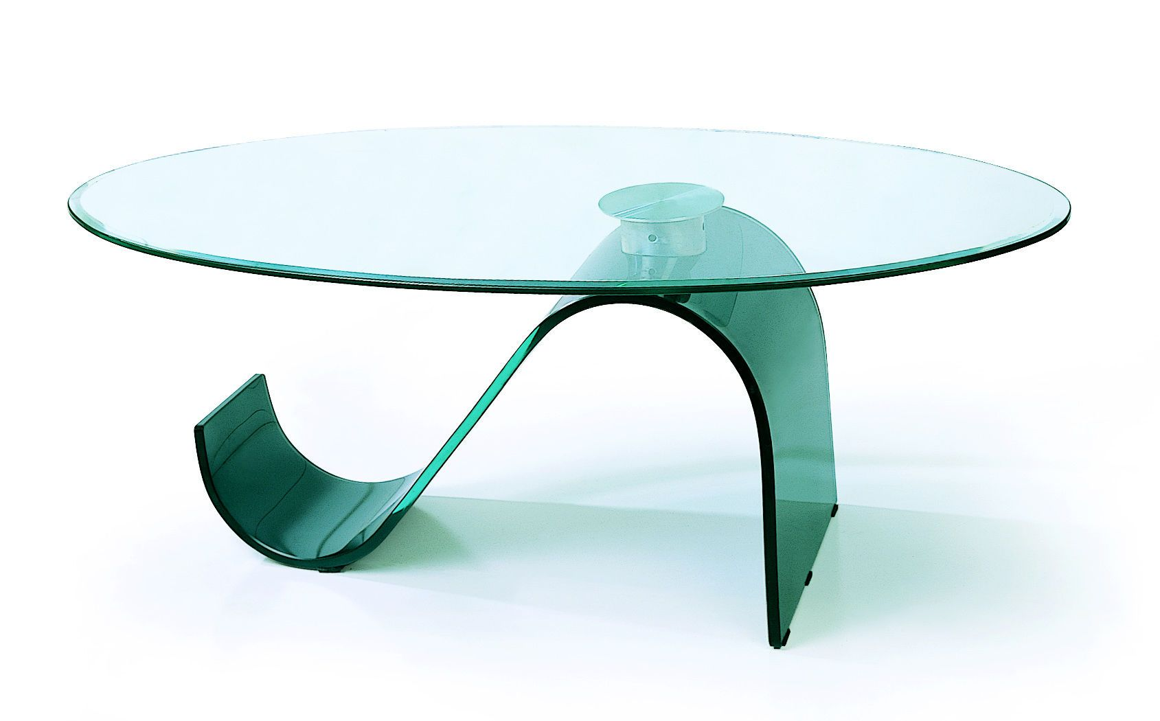 Bhc22 Coffee Table C22 Beverly Hills Furniture Coffee Tables Coffee Table Glass Coffee Table Oval Glass Coffee Table [ 1050 x 1689 Pixel ]