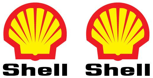 r sultat de recherche d images pour shell logo hurley rh pinterest com shell aviation logo vector shell helix logo vector