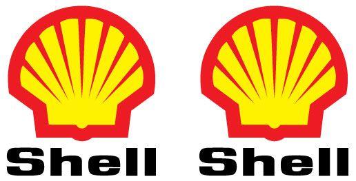 r sultat de recherche d images pour shell logo hurley rh pinterest com shell rimula logo vector shell logo vector ai