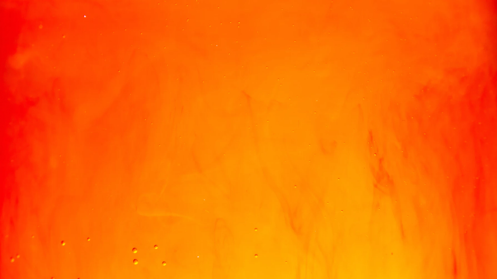 Orange, art, color and background HD photo by Lucas