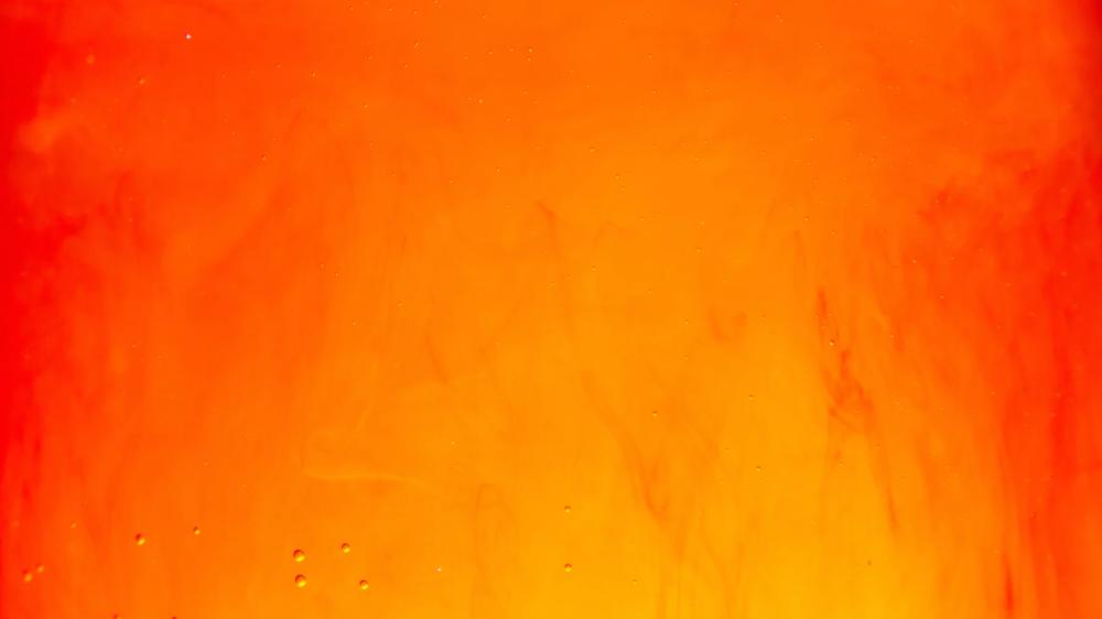 Orange Art Color And Background Hd Photo By Lucas Benjamin Aznbokchoy On Unsplash Background Images Hd Orange Wallpaper Banner Background Hd