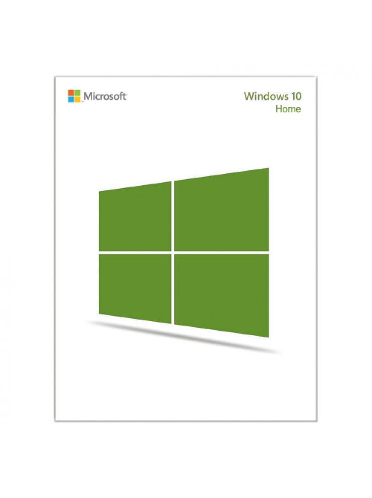 Windows 10 Home Product Key Global (32/64 Bit)   Microsoft ...